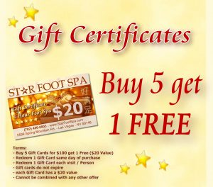 sign_giftcard_sale_online