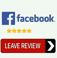 review_facebook