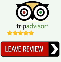 review_tripadvisor